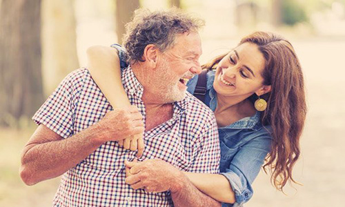 ازدواج ابراهیم تاتلیس؛ رابطهای بر پایه هیجان و منفعت