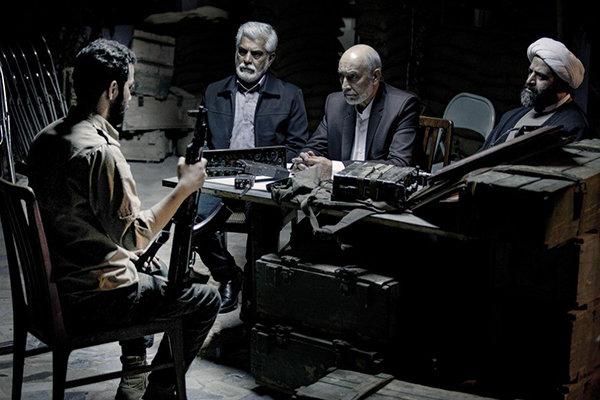 میلیاردرهای خسارتدیده سینمای ایران/ گیشهای که فاتح ندارد!