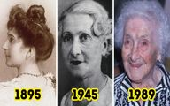 ماجرای زندگی پیرترین فرد دنیا که ونگوگ را دیده بود