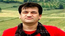 مجید باوفا فریمانی بر اثر سکته قبلی درگذشت