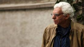 کارگردان قصههای مجید به کرونا مبتلا شد