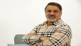 رویاهای که با مرگ علی سلیمانی بر باد رفت