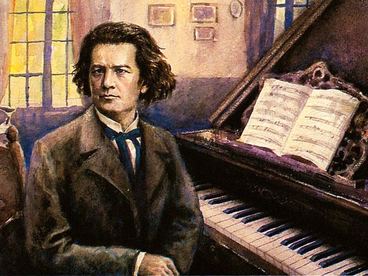 دانلود آهنگ بتهوون با کیفیت ۳۲۰ Violin Concerto in D major, Op. 61 III. Rondo Allegro