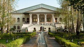 عمارت باغ فردوس میزبان فیلمهای خاطرهساز شد + جدول و زمان پخش