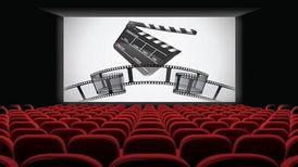 شرط احتمالی تماشای فیلم در سینماها
