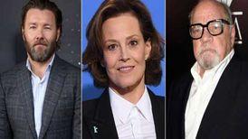 بازیگران فیلم جدید پل شریدر معرفی شدند