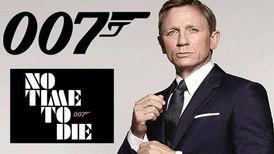 پاسخ قطعی به شایعه زنشدن «جیمز باند»