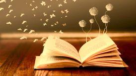 از وجود نگاههای آرمانگرایانه و ابزاری به ادبیات تا قهر مردم با کتاب و بسته شدن دست های نویسنده