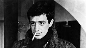 بیوگرافی ژان پل بلموندو؛ آخرین پُک را به سیگارش زد و رفت