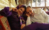 وکلای بازیگر و مجری مقتول ایرانی استعفا دادند