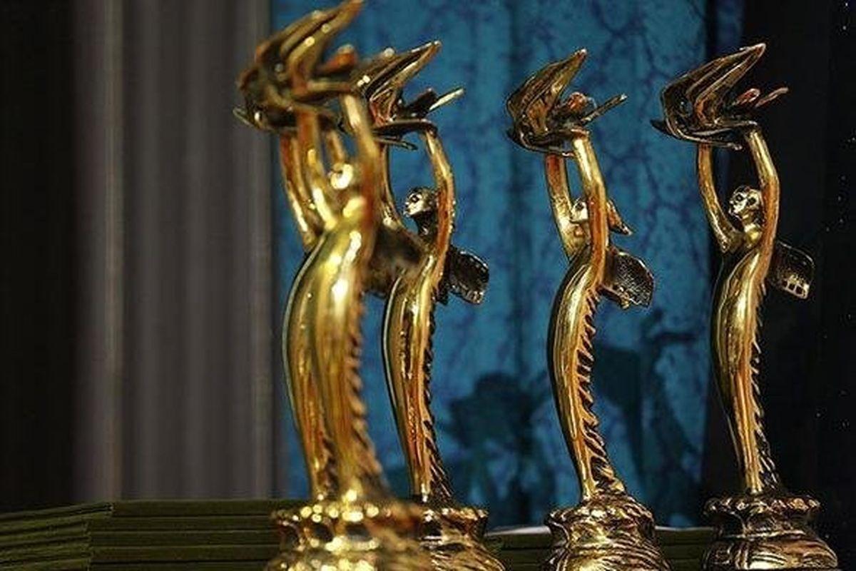 اعلام نامزدهای بیست و یکمین جشن خانه سینما