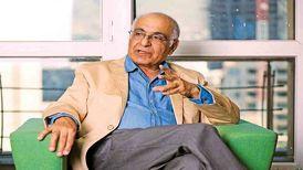 اعتراض مرادی کرمانی به دست بردن در قصههای مجید/ بدون اجازه در خانهام اتاق ساختهاند