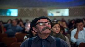 «پسر مریم» حمید جبلی پس از ۲۰سال در یک جشنواره به نمایش درمیآید