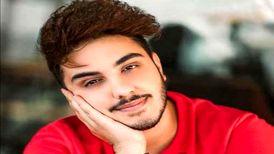 زلزله آرون افشار در کنسرت تهران/ ویدئو