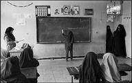 سیاه و سفید؛ تصاویری بکر از ایرانِ قدیم