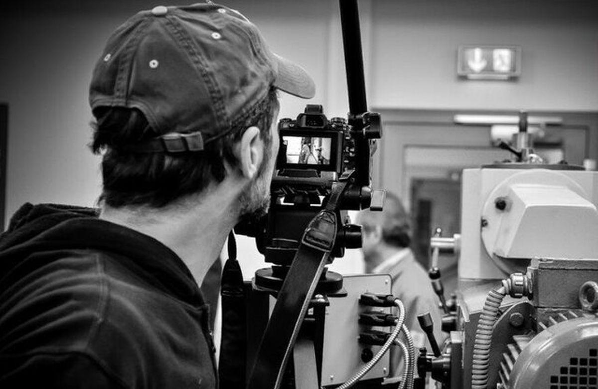 چرا پروژههای فیلمبرداری تعطیل نمیشوند؟