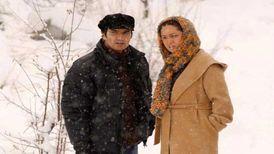 محبوبترین زوجهای سینماییِ ایرانی