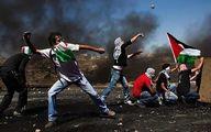 همدردی هنرمندان با مردم فلسطین/ از نوید محمدزاده تا هانیه توسلی