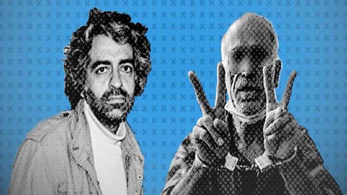دیدگاه شاگردان بابک خرمدین درباره وی/ حقایقی ناگفته درباره زندگی این کارگردان فقید سینما