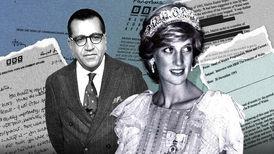 بی بی سی چگونه «پرنسس دایانا» را فریب داد؟