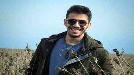 سقوط مرگبار عکاس سرشناس در مازندران