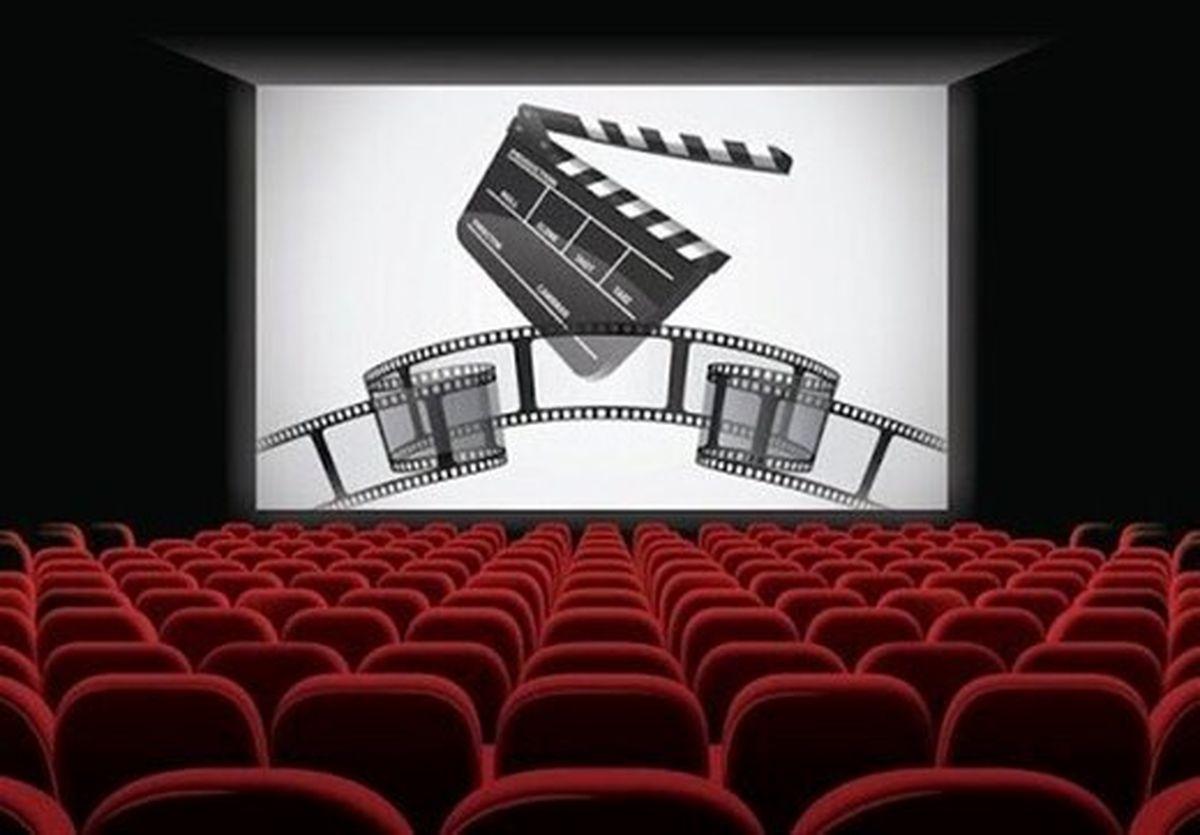 داستان دراماتیک سالنهای سینما در دو ماه نخست امسال