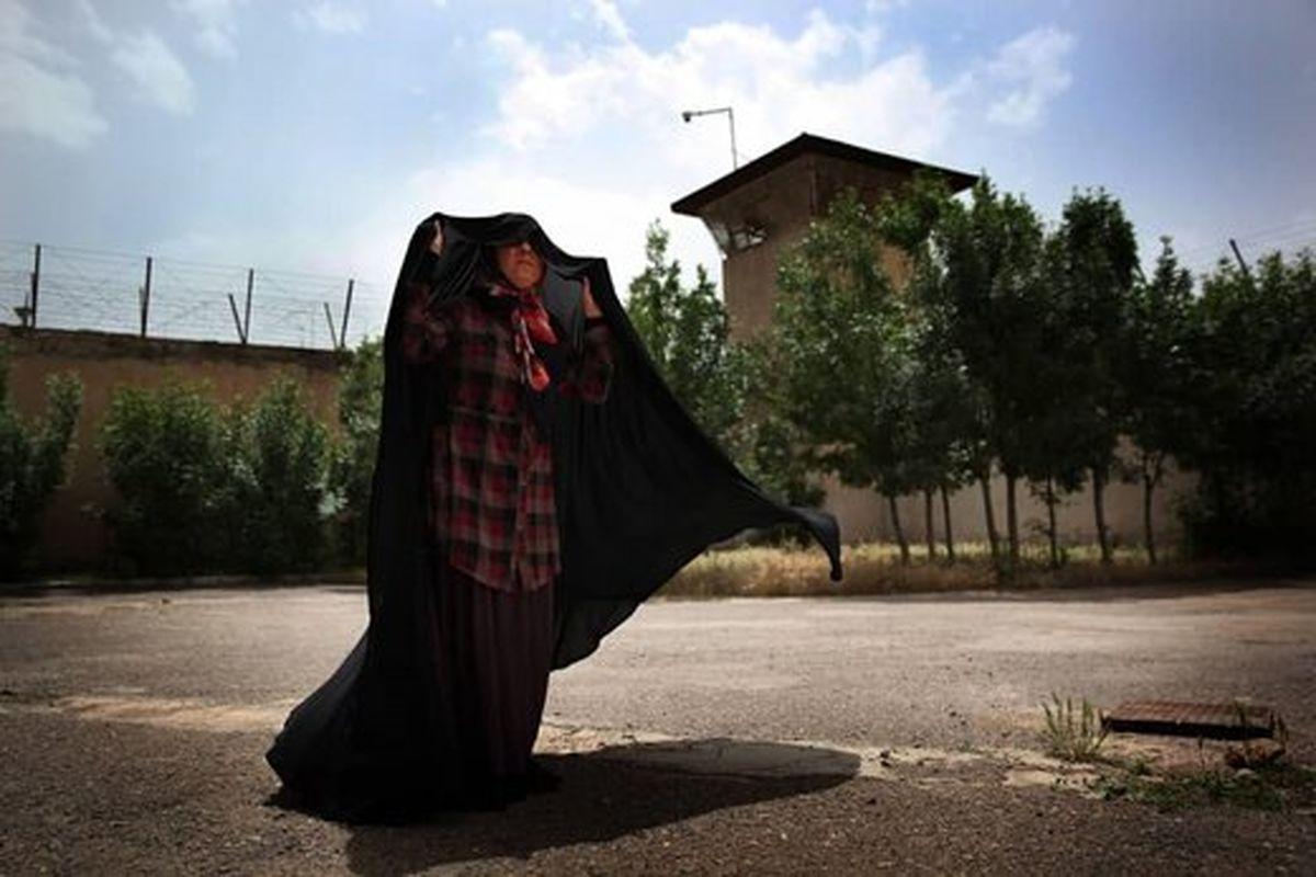 فیلمِ مهین، اولین قاتل زنجیرهای زنِ ایران، آمد