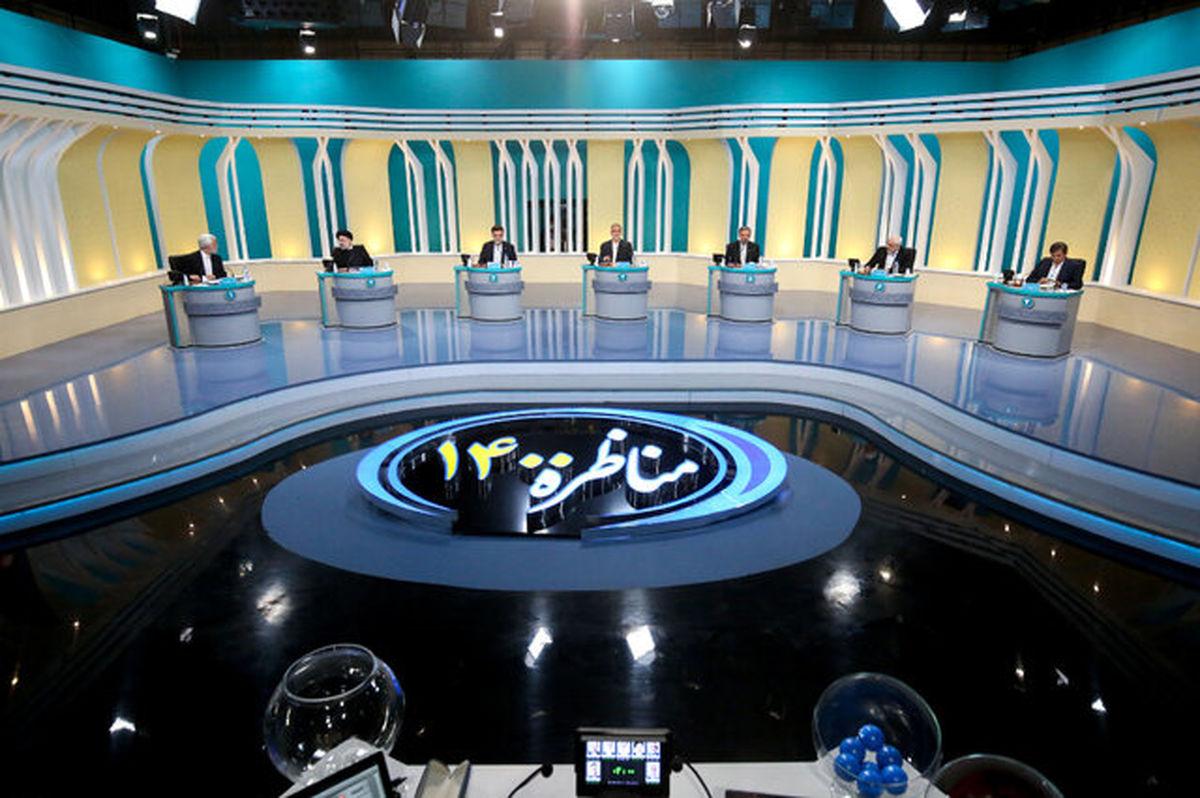 انتقاد دولت از شیوه تشخیص موارد اتهامی وعدم پاسخ ازسوی صداوسیما