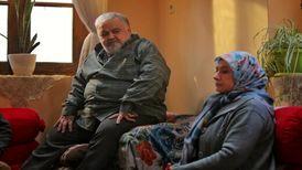 آسیبی که با رفتن اکبر عبدی به سریال «روزهای آبی» وارد شد