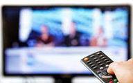 روایتی متفاوت از پایتخت در تلویزیون
