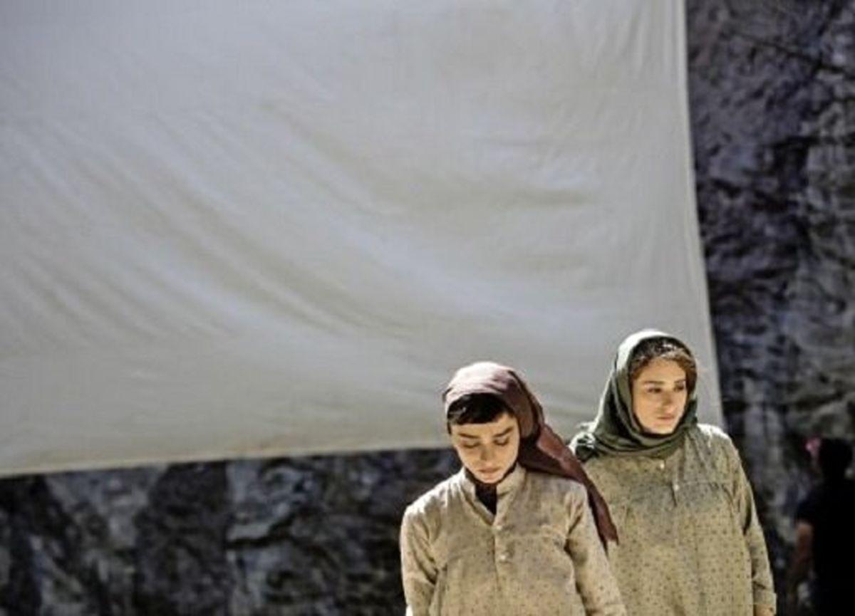 جنایت بیدقتِ شهرام مکری، به سوییس رسید