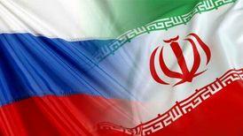 ادعای سفارت روسیه در تهران در مورد اهداف برخی از شهروندان ایرانی از سفر به این کشور