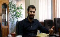 مجوزهای ارشاد برای ویاودیها دیگر رسمیت ندارد/معرفی ناظران ساترا