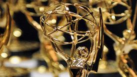 نامزدهای تلویزیونی امی ۲۰۲۱ معرفی شدند