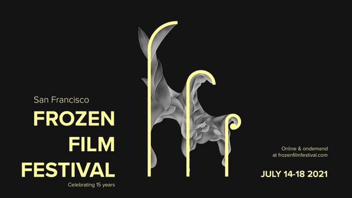 ۲ جایزه جشنواره «فروزن» برای فیلم های ایرانی