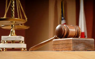 واکنش دادستانی نقده به اظهارات همسر مهشاد کریمی