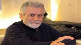 بهروز وثوقی: بازگشت خود به ایران را بهدست تقدیر و سرنوشت میسپارم
