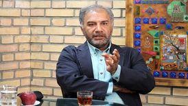 محمدمهدی عسگرپور: از عجایب ایران است که برای ممیزی آثار شبکه نمایش خانگی، از سازنده پول هم میگیرند