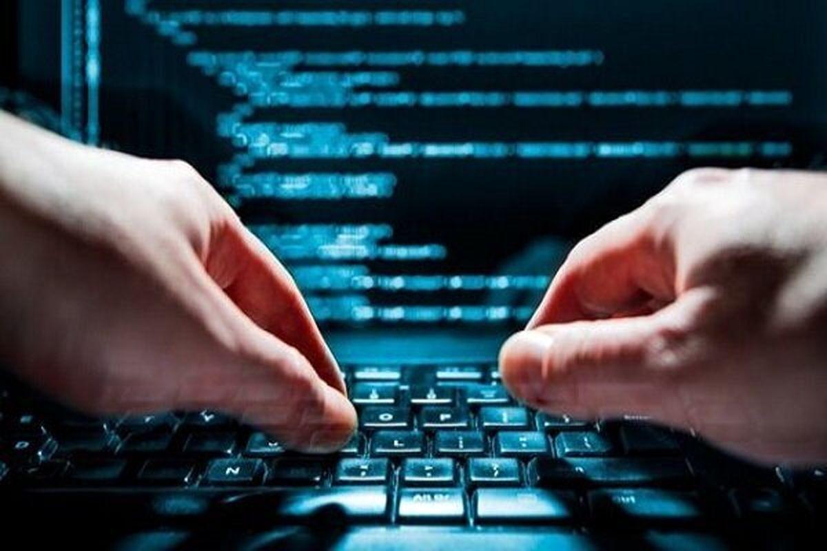 مخالفت با طرح صیانت از حقوق کاربران در فضای مجازی در قالب یک بیانیه