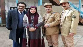 سریالهای خانگی نمایش انگار ایرانی نیستند!/سیگار،مشروب وچند خط قرمزدیگر