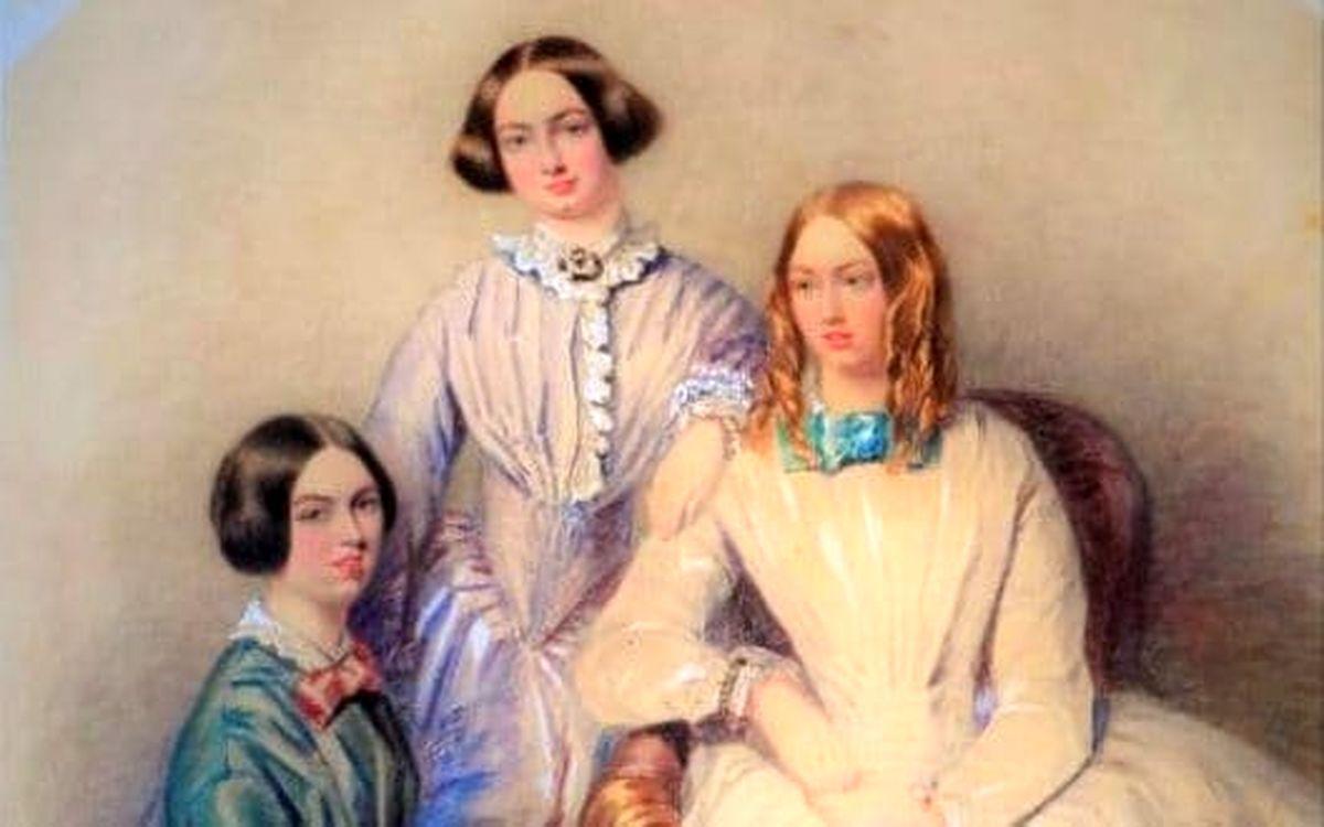 علت عجیب جوانمرگ شدن خواهران برونته فاش شد