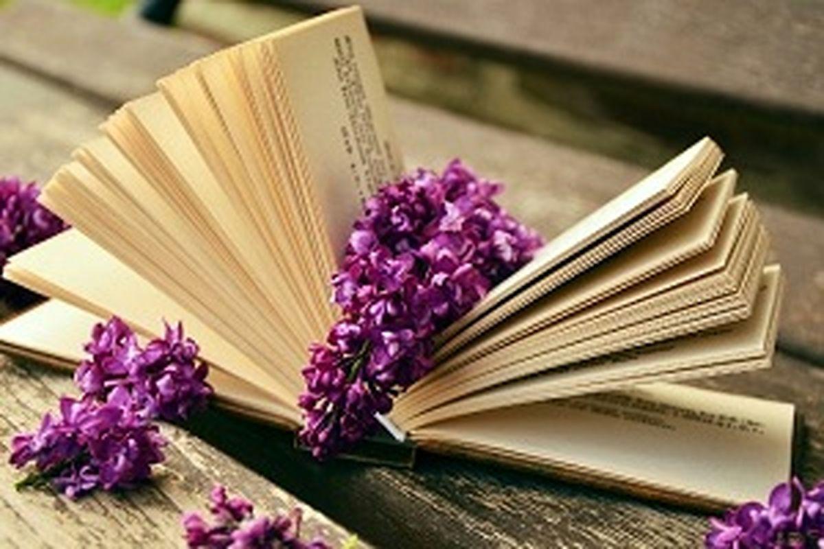 بهترین شاهکارها و کتاب هایی که توسط زنان نوشته شده است