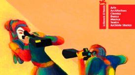 فهرست فیلمهای جشنواره ونیز اعلام شد/ غیبت سینمای ایران پس از ۹ سال