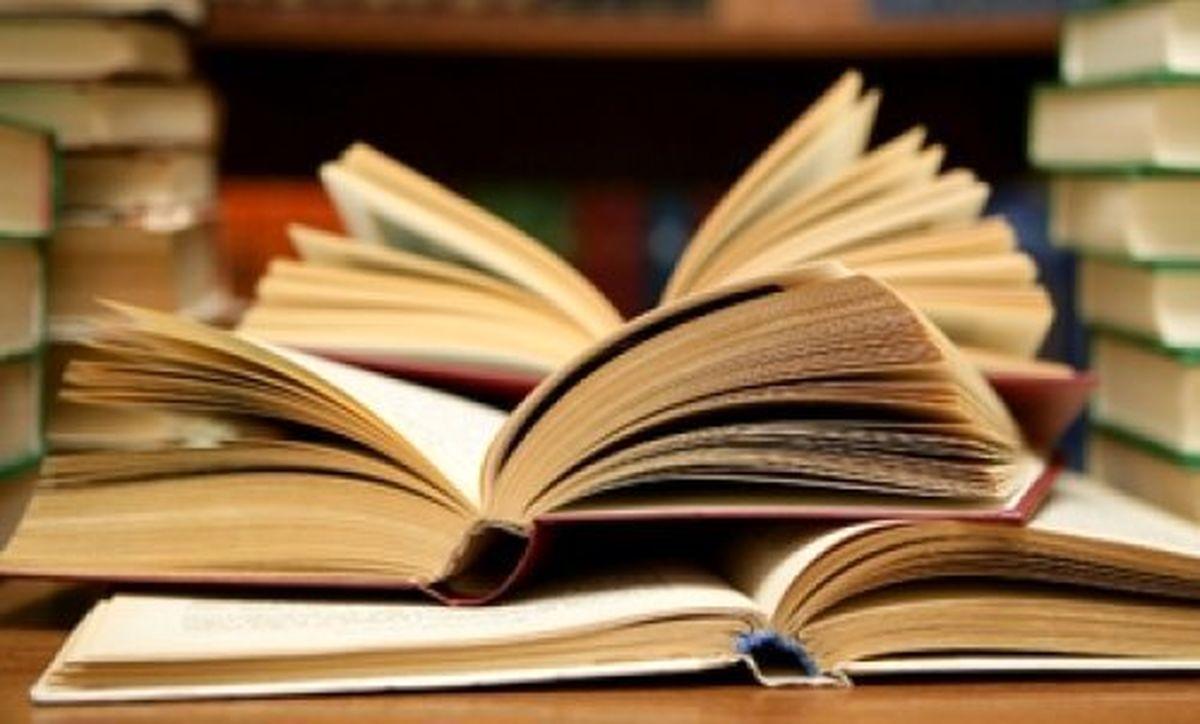 ۳۰ ثانیه سرانه کتابخوانی برای کودکان و ۷ دقیقه برای هر فرد ایرانی