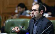 تذکر عضو شورای شهر تهران به وزارت ارتباطات درباره وضعیت خانه مستوفیالممالک