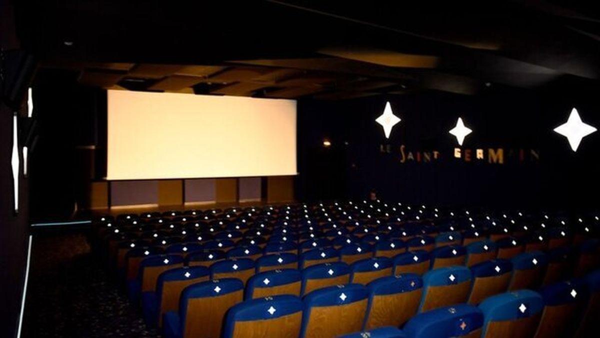 ضرورت افتتاح ۶۵ سینما در روزهای کرونایی چیست؟