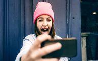 محدودیت تازه اینستاگرام برای کاربران جوان