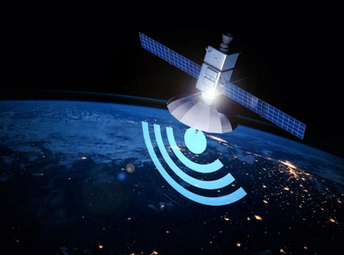 برای اینترنت ماهوارهای به چه چیزهایی نیاز داریم؟