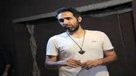 انتقاد کارگردان جوان از مدیرکل هنرهای نمایشی