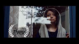 راه یابی «ماندنی» و «نوازنده، موسیقیدان» به جشنواره فیلم اینونتا